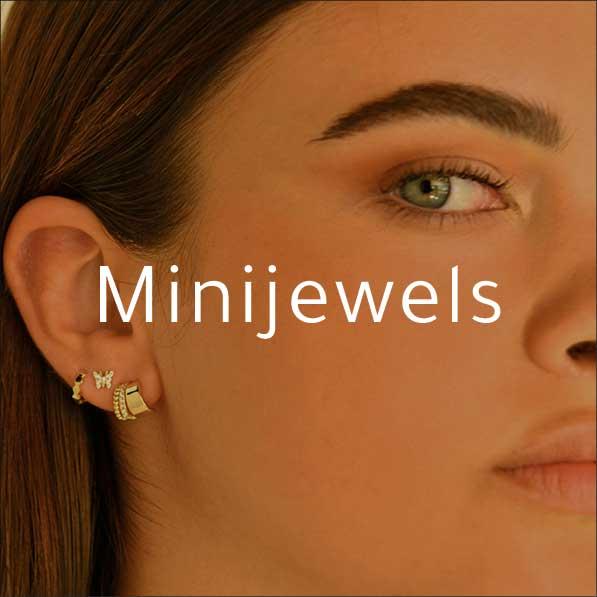 Minijewels